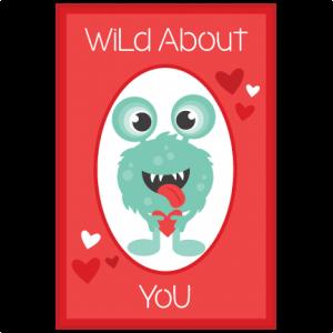 Valentine Card SVG scrapbook cut file cute clipart files for silhouette cricut pazzles free svgs free svg cuts cute cut files