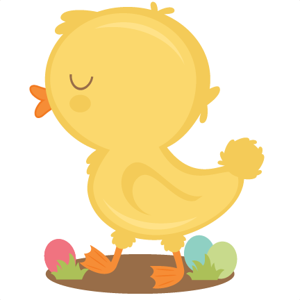 baby chick svg scrapbook cut file cute clipart files for rh misskatecuttables com baby chick clip art free clipart baby chick