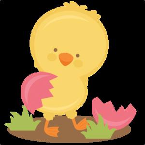 Hatching Chick SVG scrapbook cut file cute clipart files for silhouette cricut pazzles free svgs free svg cuts cute cut files