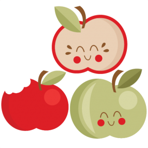 https://www.misskatecuttables.com/uploads/shopping_cart/10916/med_cute-apple-set.png