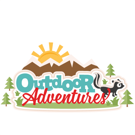 Image result for outdoor adventures