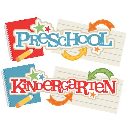 Preschool Club