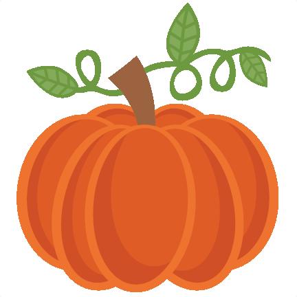 fall pumpkin svg scrapbook cut file cute clipart files for rh misskatecuttables com fall pumpkin border clipart fall pumpkin clip art images