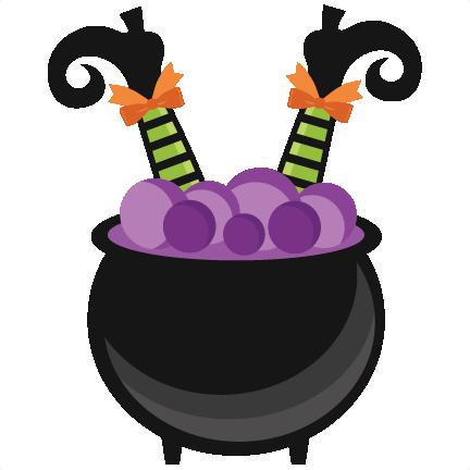 witch in cauldron svg scrapbook cut file cute clipart files for silhouette cricut pazzles free svgs free svg cuts cute cut files