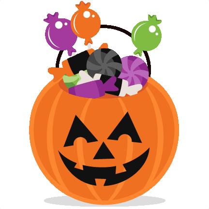 trick or treat pumpkin scrapbook cut file cute clipart trick or treat clip art black and white trick or treat clip art images
