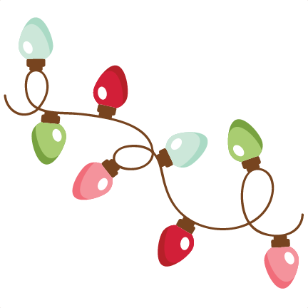 christmas lights svg scrapbook cut file cute clipart files for rh misskatecuttables com christmas lights clipart free christmas lights clipart png