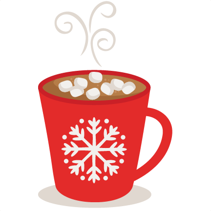 Image result for hot cocoa clipart