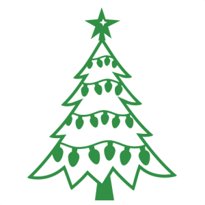 christmas tree svg scrapbook cut file cute clipart files scrapbook clip art free download scrapbook clip art free download