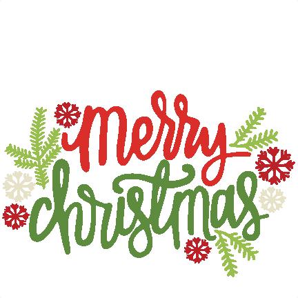 Free merry christmas clip art christmas moment image #10615  Merry Christmas Fractal Art