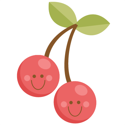 Cute Pictures Of Cherries