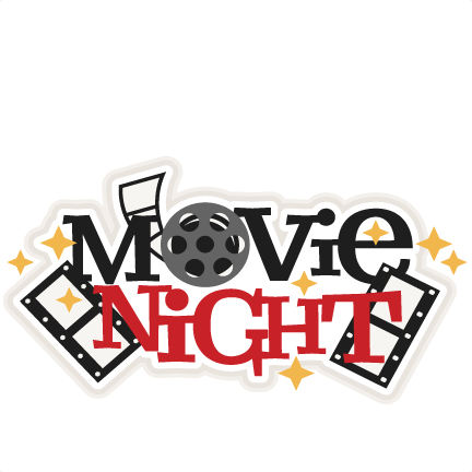 movie projector pdf file 4 pictures 1 word