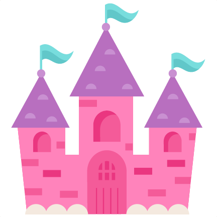 princess castle svg scrapbook cut file cute clipart files princess castle clipart png princess castle clipart