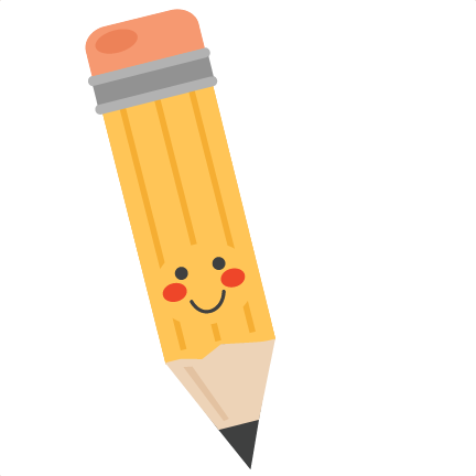 Image result for pencil clipart