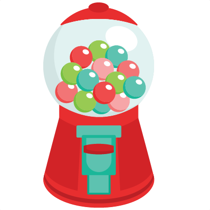 gumball machine valentine clip art svg scrapbook cut file cute rh misskatecuttables com gumball machine clipart red gumball machine clipart
