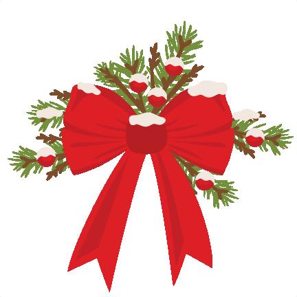 https://www.misskatecuttables.com/uploads/shopping_cart/12173/large_christmas-bow-1118.png