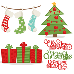 christmas svg reindeer silhouettes deal of the day miss kate cuttables cricut air 2 maker silhouette cameo 3