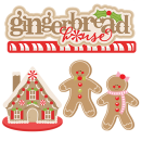 DOTD121818GingerbreadHouse