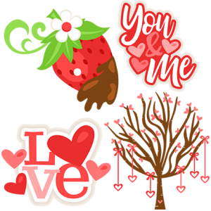 Free Svg Files To Download For Diy Crafting Create All Of Our Cute