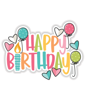 https://www.misskatecuttables.com/uploads/shopping_cart/12243/med_happy-birthday-girl-title-0119.png