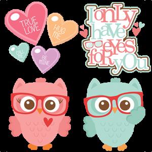 DOTD Nerdy Owls 01/25/2019 - DOTD190125NerdyOwls - Deal of the Day!