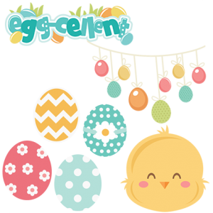 DOTD Egg-Cellent 03/06/2019 - DOTD190306Eggcellent - Sets