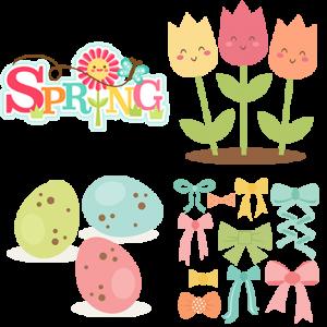 DOTD Spring 03/12/2019 - DOTD190312Spring - Sets