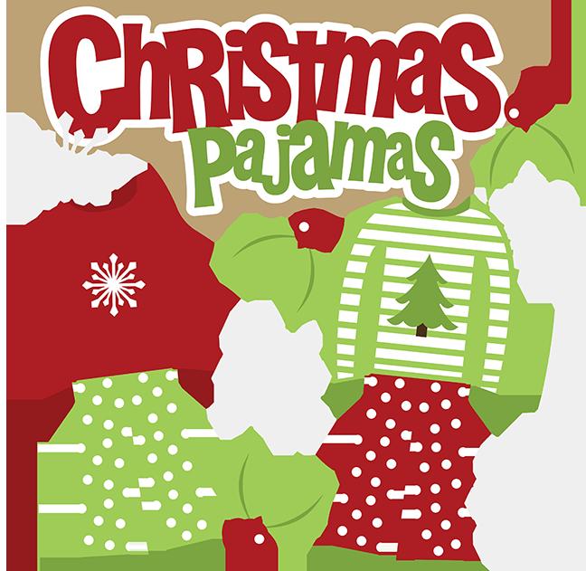 Christmas Pajamas - christmaspajamas1212 - Christmas