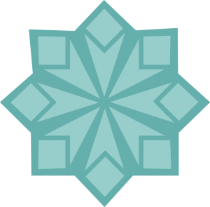 Snowflake SVG file snowflake svg file for scrapbooking free svg files cute clipart