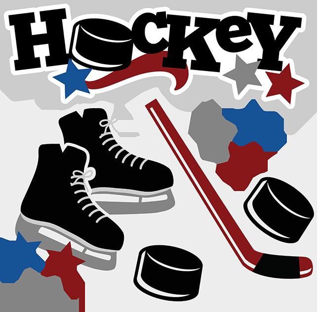 hockey svg sports svg files hockey svg files svg files for free hockey clipart vector free hockey clipart vector