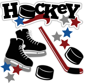 Hockey SVG sports svg files hockey svg files svg files for scrapbooking cute clipart