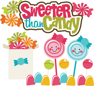 Sweeter Than Candy SVG candy svg files valentines day svg file svg files for scrapbooking free svgs