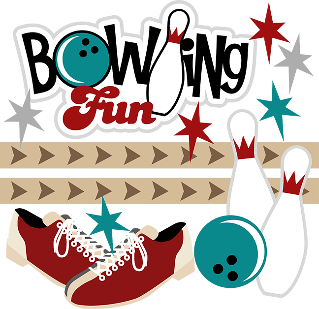 free bowling clipart bowling svg bowling svg sports svg files svg files for 597