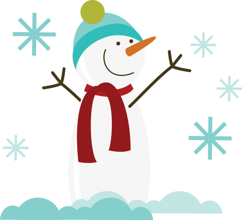 free svg of the day snowman free snowman svg file for scrapbooking