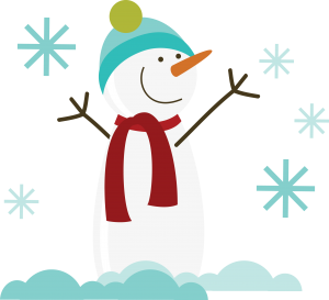 Free SVG of the Day Snowman free snowman svg file for scrapbooking free cut file for scrapbooking