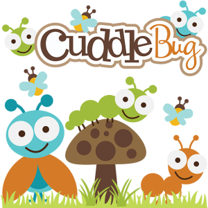 Cuddle Bug SVG Collection for scrapbooking bug svg files for scrapbooks free svg files