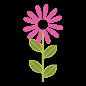 Flower cut file for scrapbooking flower free flower svg file free cut file for scrapbooking