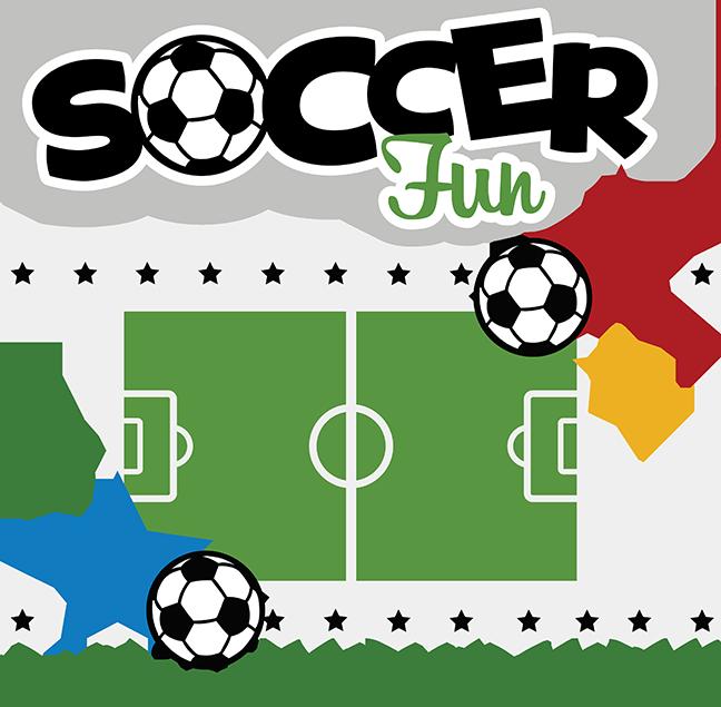 paper football tournament rules pdf