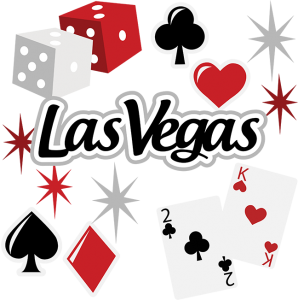 Las Vegas SVG Scrapbook Collection las vegas cut files for scrapbooking las vegas svg files for scrapbooking