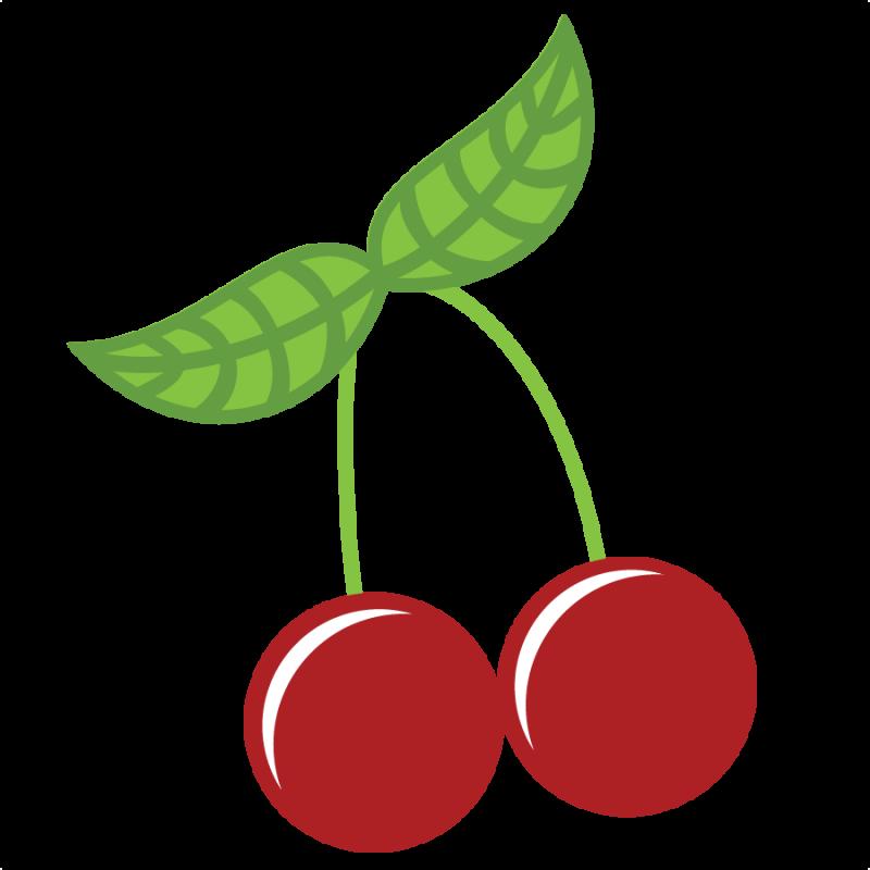 Images Of Cute Cherries