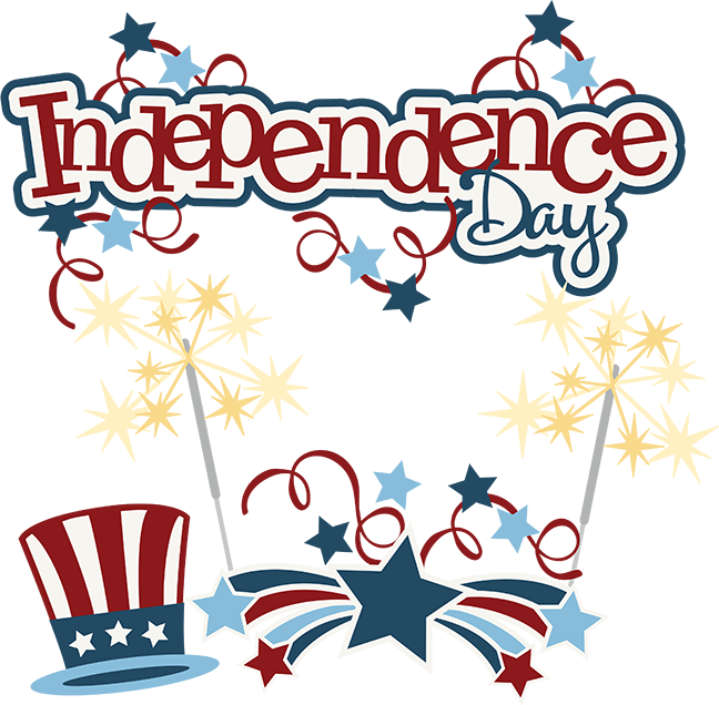 Free Independence Cliparts, Download Free Clip Art, Free Clip Art on Clipart  Library