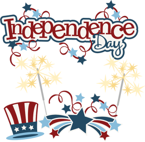 Independence Day SVG scrapbook collection 4th of July svg files for scrapbooking 4th of july svg cuts
