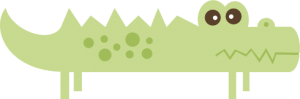 Crocodile SVG file crocodile svg file for scrapbooking cardmaking cute svg cuts free svgs