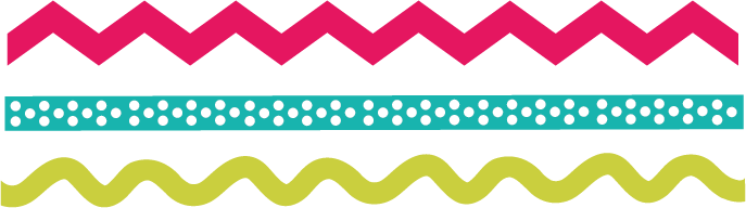 ribbon borders svg files cute svg cuts free svgs svg files summer fun clipart black and white free summer fun clip art free