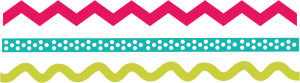Ribbon Borders SVG files cute svg cuts free svgs svg files for scrapbooking cardmaking