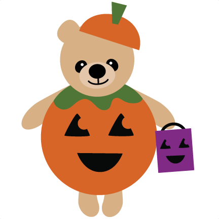Image result for teddy bears wearing halloween costumes