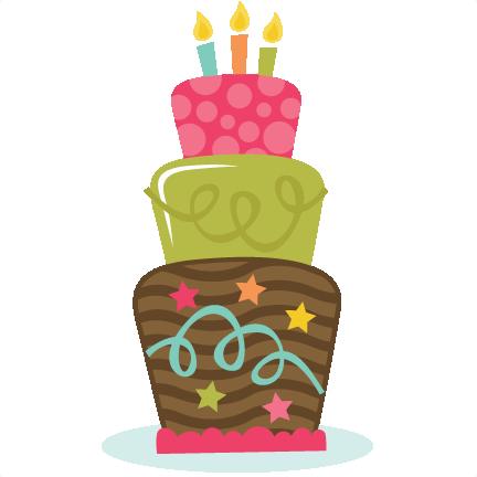 Yellow Birthday Cake Transparent Png