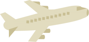 Airplane SVG file for scrapbooks cardmaking airplane svg cuts airplane svg files free svgs
