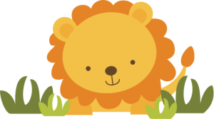 Cute Lion svg file for scrapbooking free svgs free svg cut files cute svg cuts cute cutting files for scrapbooking
