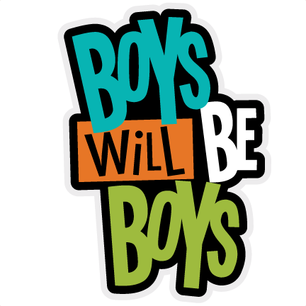 title boy Explore a vast array of recent and impactful research on men and boys with advanced searching, sorting, and filtering tools use research to develop effective strategies for student instruction, classroom management, enrollment projections, and more.