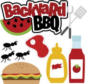 Backyard BBQ SVG files for scrapbooking cardmaking bbq svg files hamburger svg file free svgs